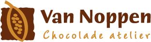 Chocolade Webshop Van Noppen
